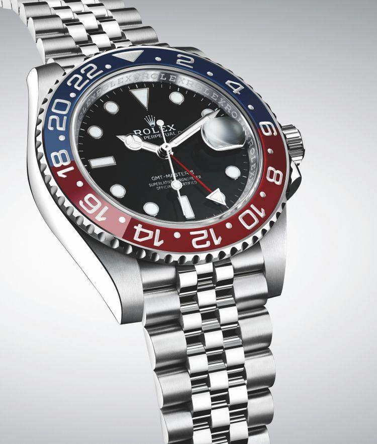 Rolex劳力士新手必读!rolex手表价格必须要知的买Rolex劳力士7件事