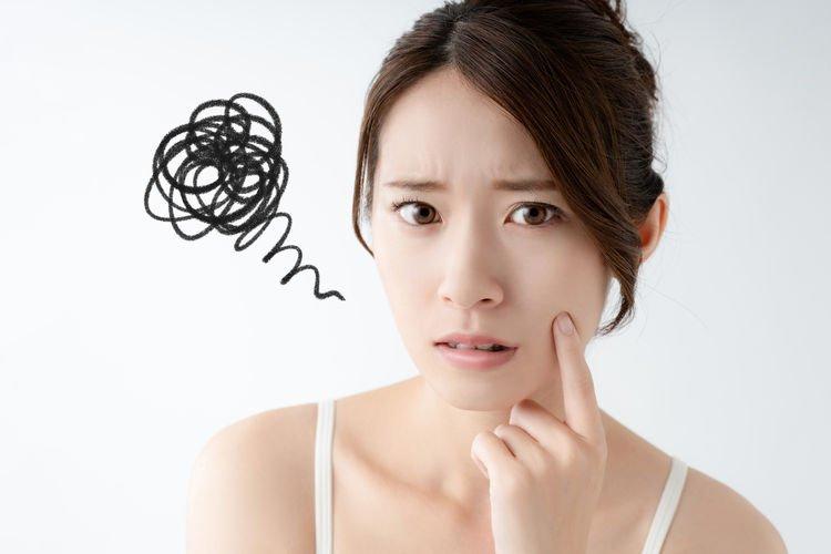 毛孔粗大怎么办?解构4大毛孔粗大原因+好用收毛孔专柜护肤品推介
