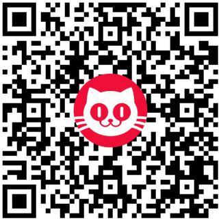 Hello 丽 江 · 好 好 生 活 · 雪 山 迷 笛 之 夜